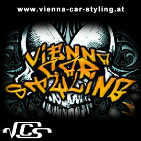 Vienna Car Styling